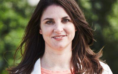 Lea Fließ kehrt in die operative Geschäftsführung beim Forum Moderne Landwirtschaft zurück