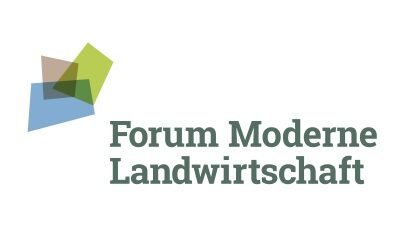 Forum Moderne Landwirtschaft gewinnt mit der Solana GmbH & Co. KG starkes neues Mitglied