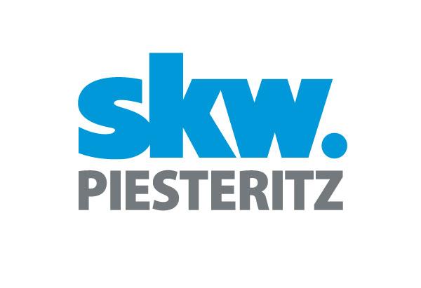 SKW Stickstoffwerke Piesteritz GmbH
