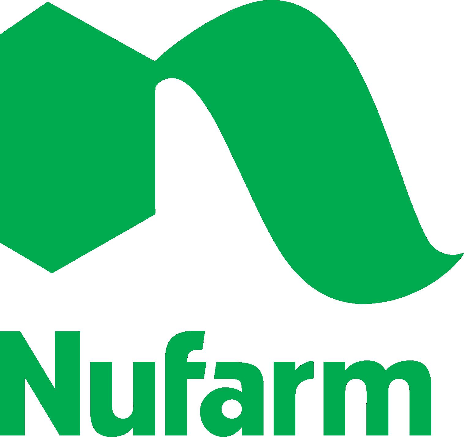 Nufarm Deutschland GmbH